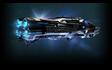 Kraken Dreadnought
