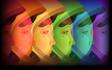 Spectrum Heads