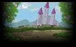Pretty Pretty Castle Land