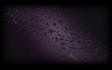 Asteroid Field Backdrop
