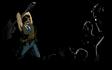 ZKWR - Zombies Rock!