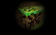 Block of Grass