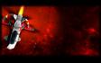 Heckabomber Red