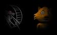 Bad Rats #5