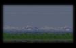 The Akaishi Mountain Range