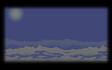 Tokyo Airspace