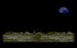 The Gogoh Army Moon Base
