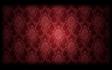 Regency Wallpaper