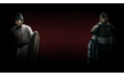 Imperial Soldiers