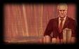 Mafia III - Blacklist
