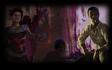 Mafia III - Cassandra & Emmanuel
