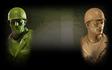 Mean Greens - Head to Head
