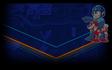 Mega Man Rush Background