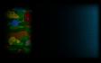 Pongo Water Background