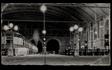 Anhalter Station