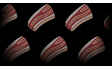 Bacon Times Infinity