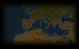 Ancient Mediterranian Sea
