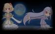 Moonlight Dance Partners