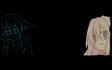 Sora - Sketch