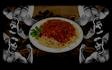 Spaghetti Papyrus