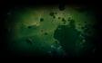 Green Orbit