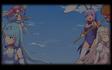 Erina and Friends
