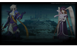 Liongate & Queen Distiny