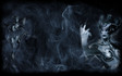 Witch-Bride of Achriman