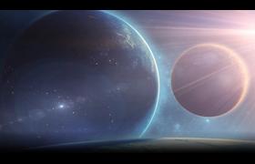 Aelion skyline