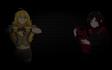 Ruby & Yang