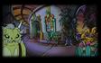 Corridor on Elysium