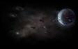 SL Deep space