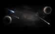 SL Galaxy