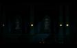 Forlorn Monastery