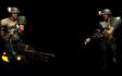 Legion Soldiers