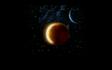 :Twinplanets: