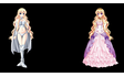 Rosefalcon Kingdom