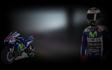 Background Lorenzo