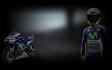 Background Rossi