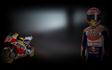 Background Marquez