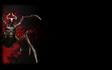 Demon Spider