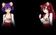 Sakura & Aiko