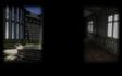 AMOK Background Mansion