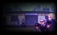 Cops 2!