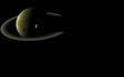 Proxima Centauri VI