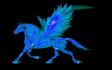 Element of Water Pegasus
