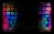 Background Neon