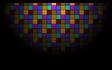 Epilepsy Mode