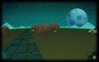 Snail Planet
