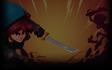 Has-Been Heroes - Rogue